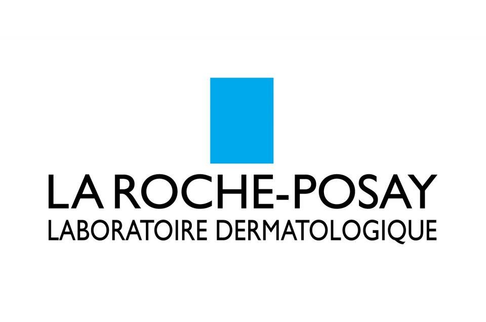 Vichy & Roche Posay