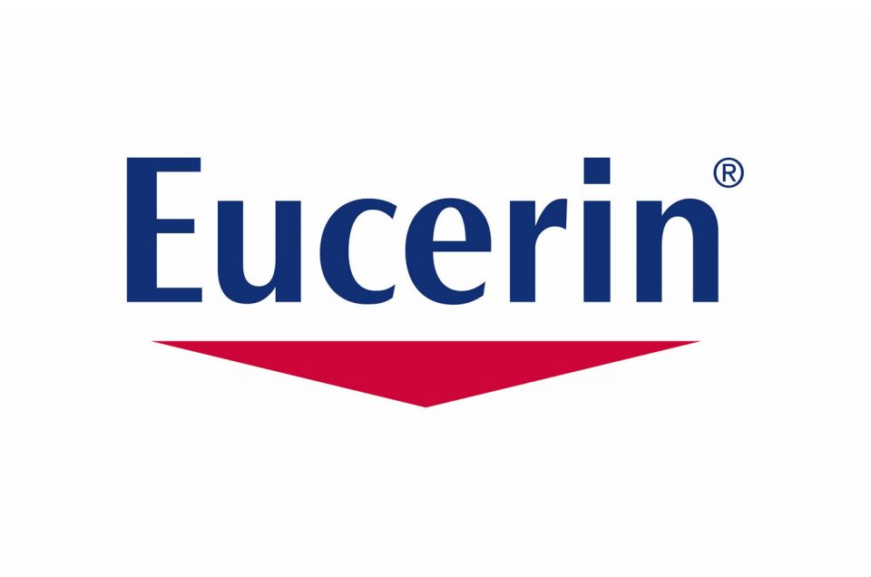 Eucerin am 25.05.19