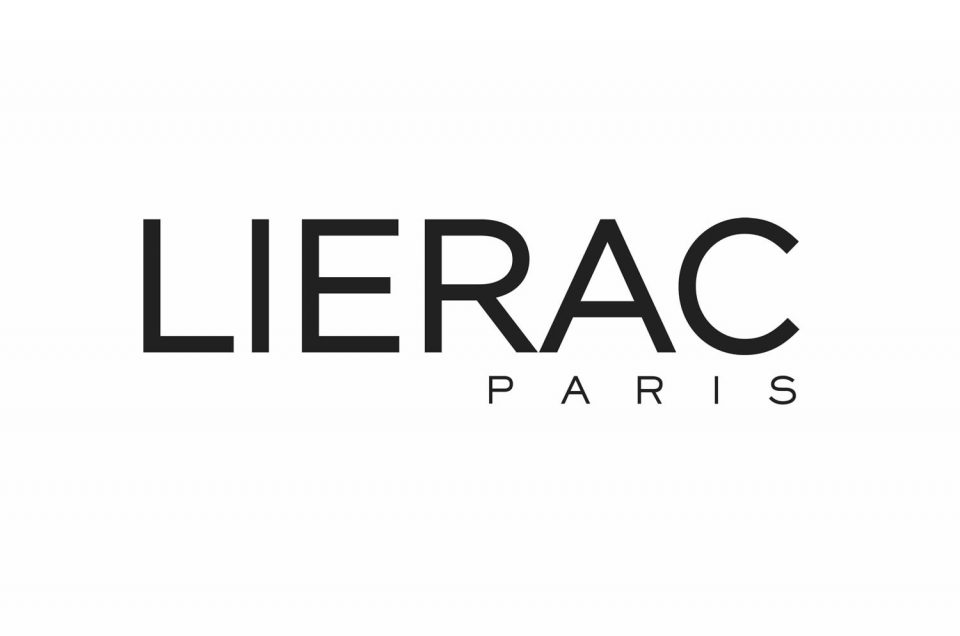 Lierac- Beautytag