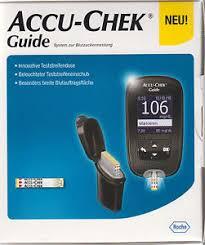 15.08.19 Aktionstag Roche Diagnostic Blutzucker-Messgeräte auslesen