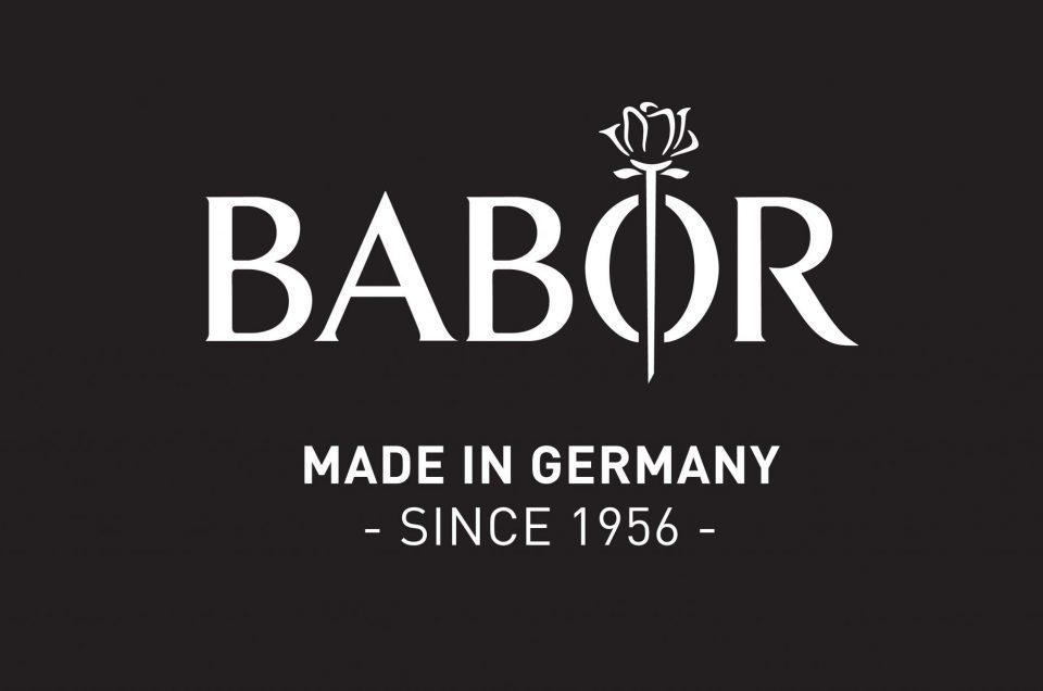 Aktionstag Babor mit Kabinenbehandlung am 01.10.20